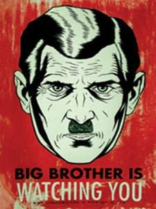George-Orwell-1984--225x300