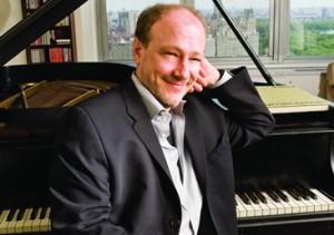 Marc-André Hamelin 鋼琴家